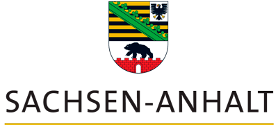 sachsen-anhalt_small